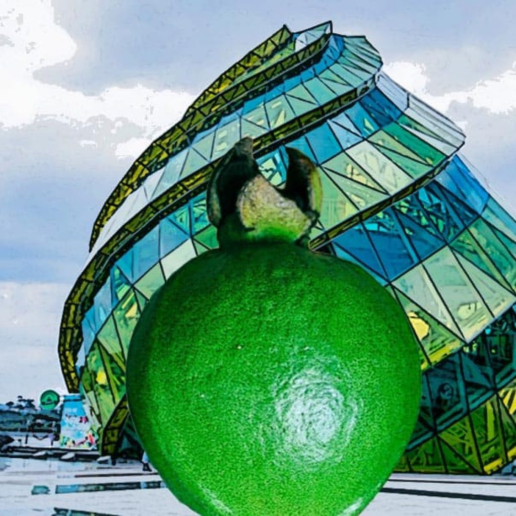 guava-green-house